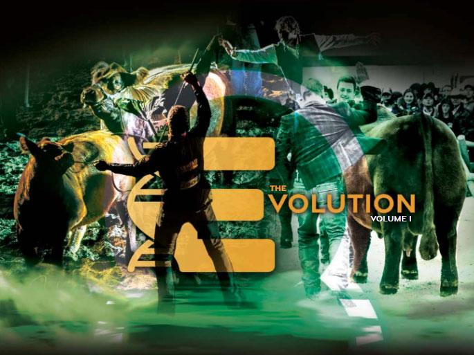 Evolution-Sale1